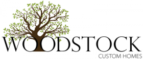 Woodstock Custom Homes, LLC