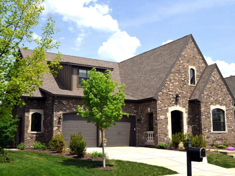 Kaufman/Grabner Residence – Stonegate