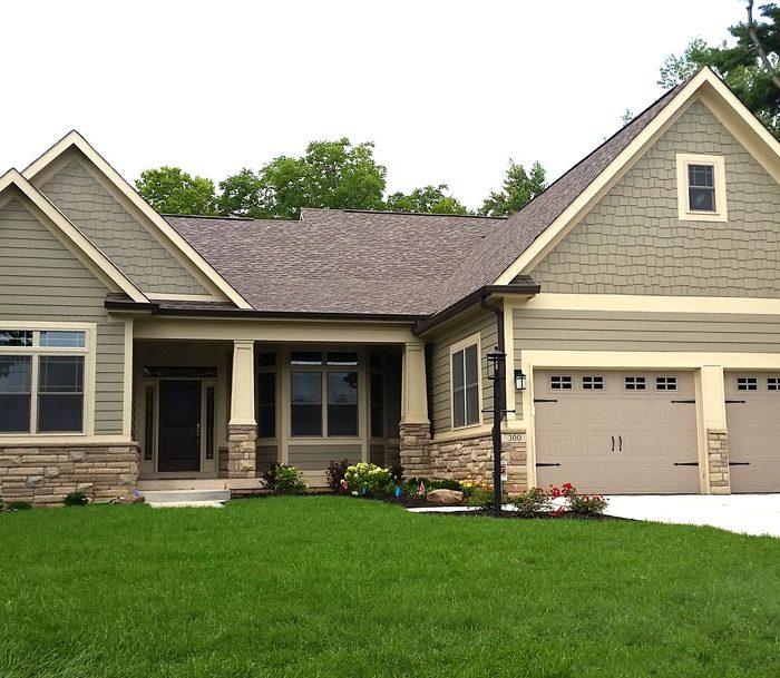 Schmidt Residence – Zionsville