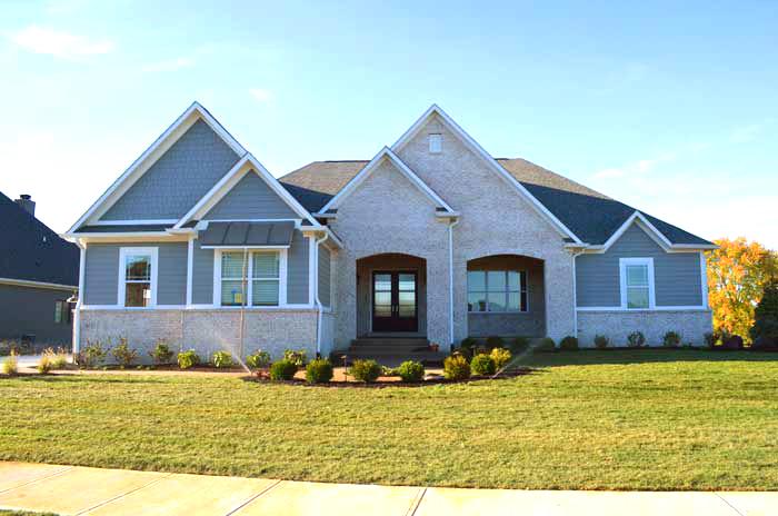 Watson Residence – Bridgewater
