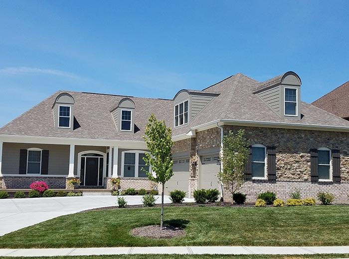 Brookside Properties Llc