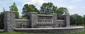 BrooksideLogo