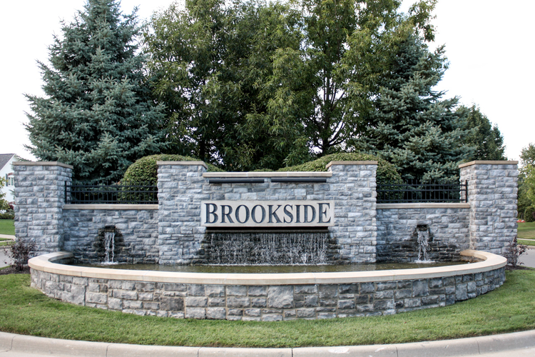 BrooksideWestfield