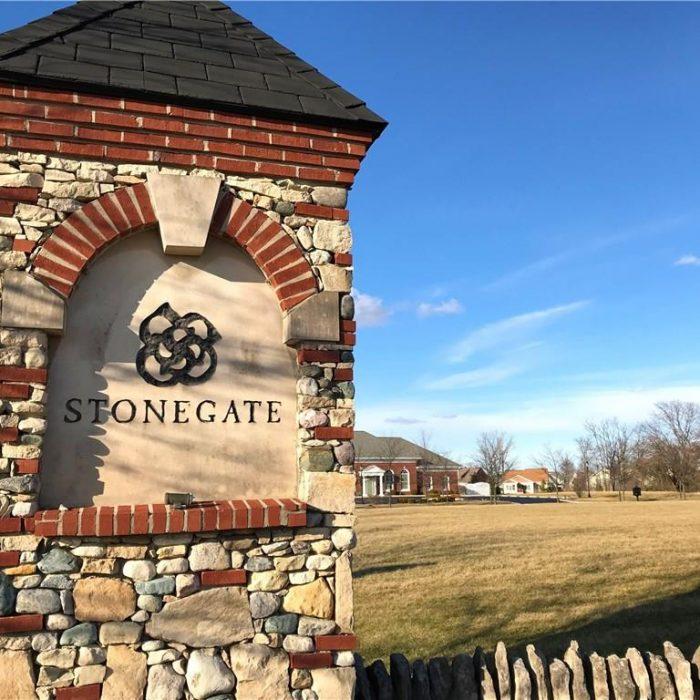 StonegateZionsville