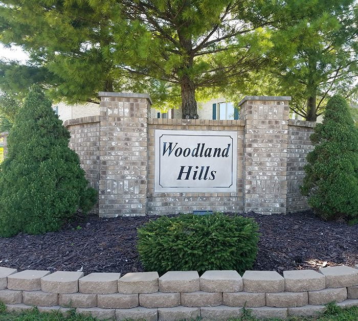 Reserve at Woodland HillsBrownsburg/Pittsboro