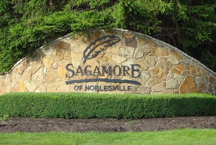 Sagamore of NoblesvilleNoblesville