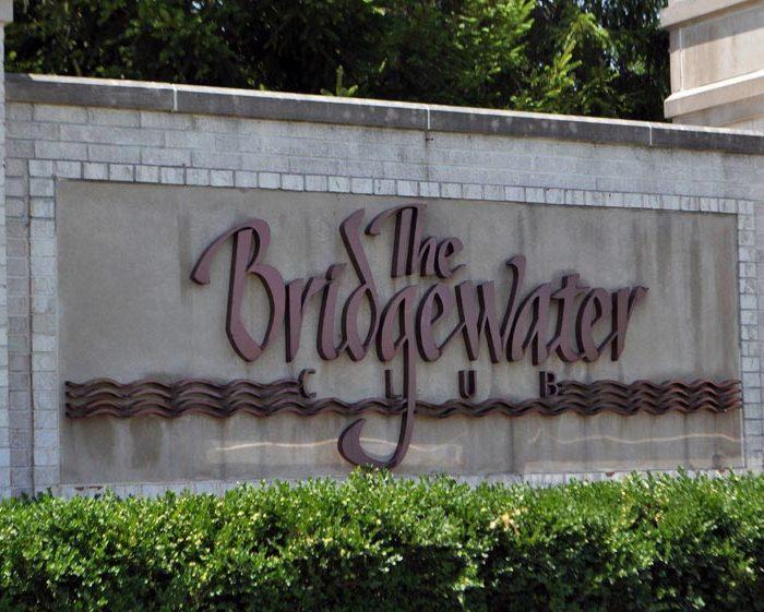 The Bridgewater ClubCarmel