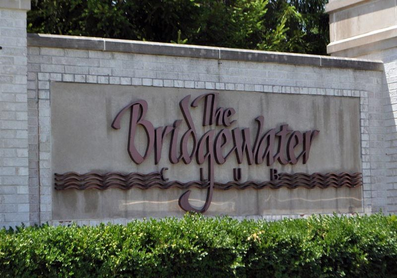 The Bridgewater ClubCarmel